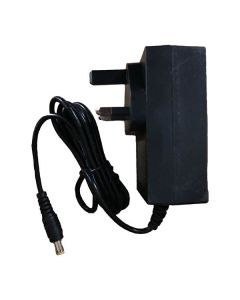Betta Slimline LED 1A 24V Powerpack Fits 60cm Only